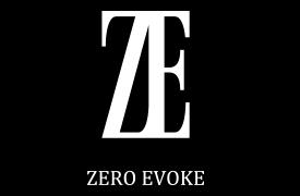 ZERO EVOKE