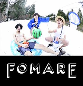 FOMARE