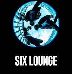 SIX LOUNGE